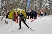 Чемпионат и Первенство Челябинской области на лыжных дистанциях будут проходить 15 - 16 февраля 2020 года