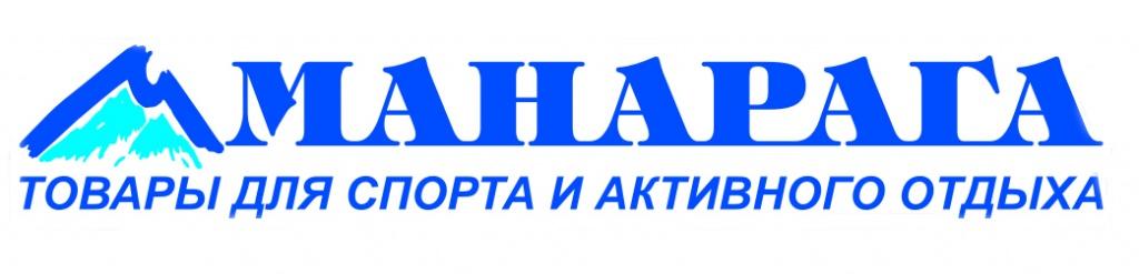 Логотип-Манарага(1).jpg